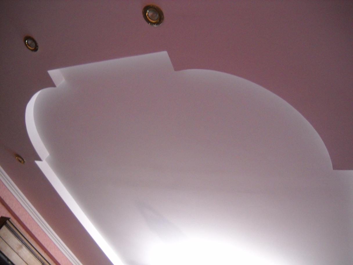 Pose placo plafond entre poutres calais planification for Abaisser plafond